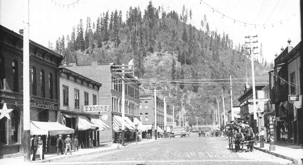 Area History > The Area > Wallace Inn | Historic Wallace, Idaho on i 84 idaho map, interstate 84 idaho map, wallace idaho map, lane idaho on map, highway 20 idaho map, us i-90 map, quarter lane idaho map, i-90 ohio road map, route 90 map, i-90 interstate weather map, i-80 idaho map, northern idaho lakes map, highway 90 map,